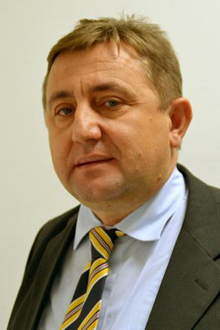 Petar Marković