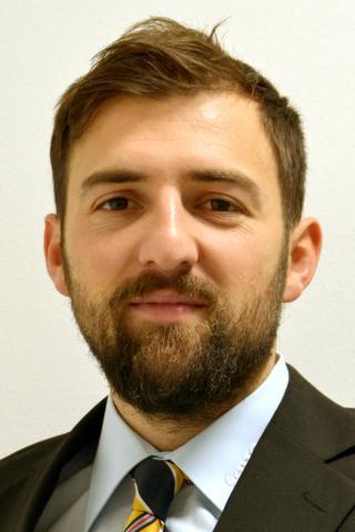 Ivan Vukmanović