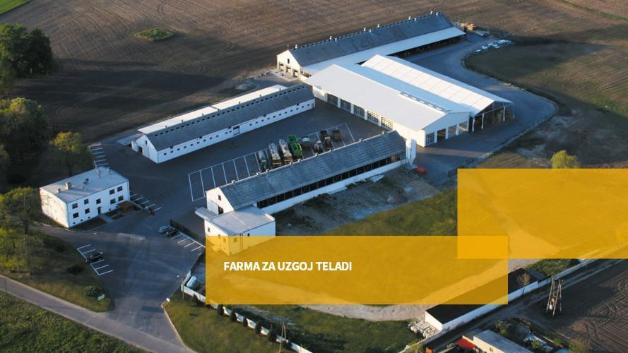 Sano Agrar Institut