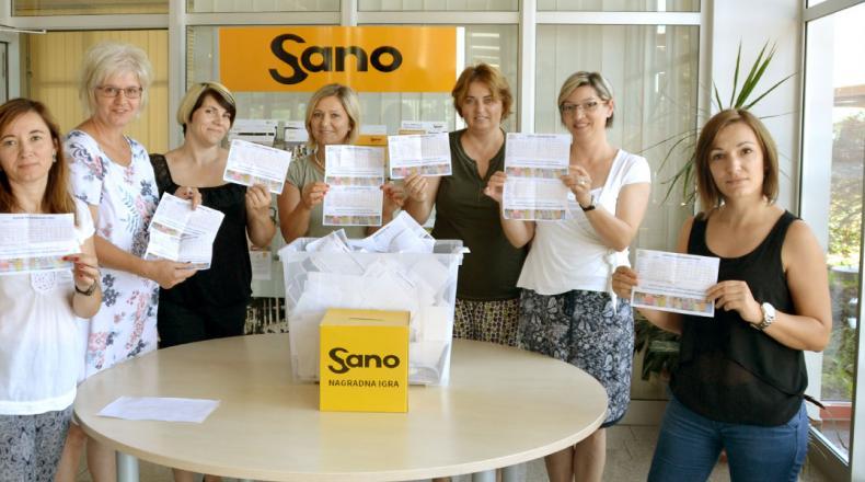 Sano-nagradna-igra